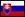 флаг словакии25.17