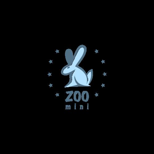 Zoo-mini